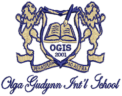 olga-banner