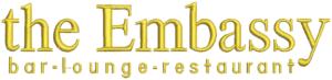 EMBASS20