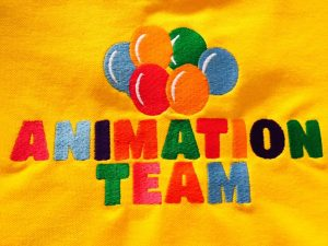 broderie-animation-team