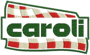caroli15