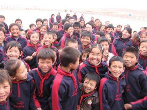 uniforme scolare vechi