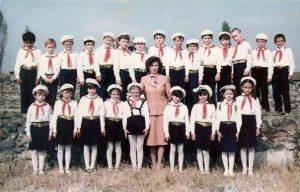 uniforme scolare baieti