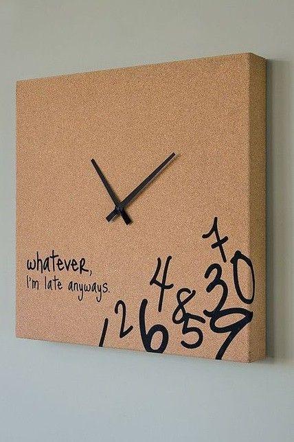 ceasuri de perete cadou